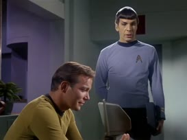 To me it is quite illogical