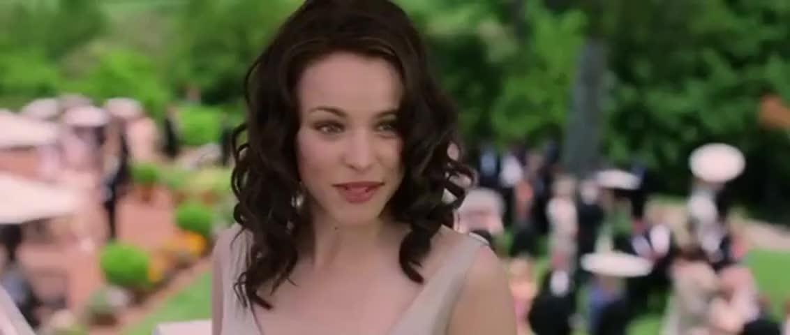 Wedding Crashers Film Quotes