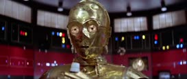 """Quiz for What line is next for """"Star Wars: Episode IV - A New Hope """"?"""