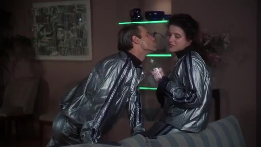 Yarn   After you shower, of course. Of course. ~ National Lampoon's Christmas Vacation (1989 ...