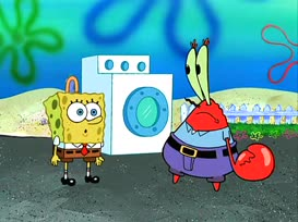Do you think Mrs. Puff will need a dryer