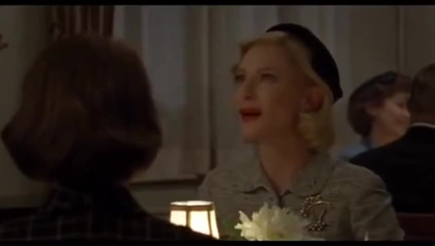 """Quiz for What line is next for """"Carol """"? screenshot"""