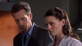 - Are you mocking me? - Duh, Allison.