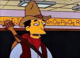 -Jewish. -Cowboys aren't Jewish.