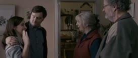- I'm starving. - She's starving.