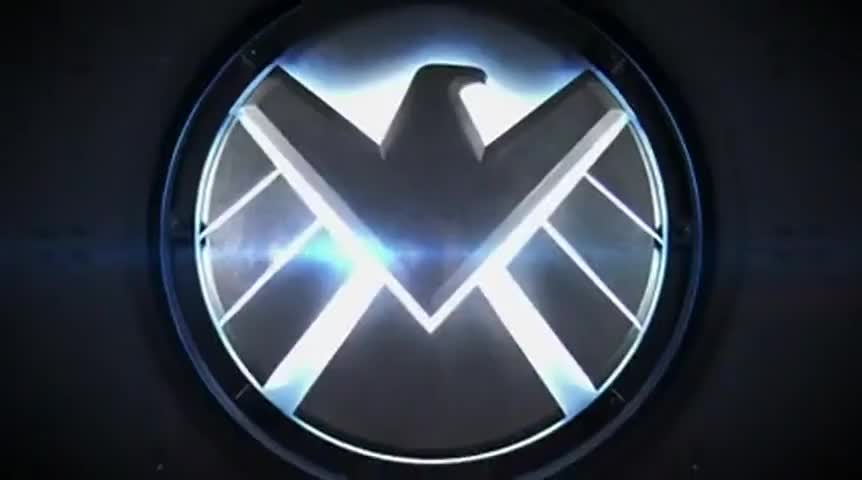 Clip image for 'Previously on Marvel's Agents of S.H.I.E.L.D....