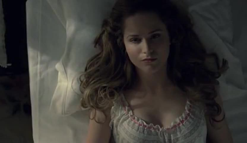 """Quiz for What line is next for """"Westworld """"? screenshot"""