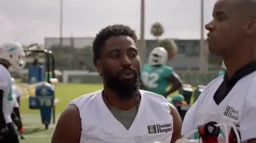 """Quiz for What line is next for """"Ballers """"? screenshot"""