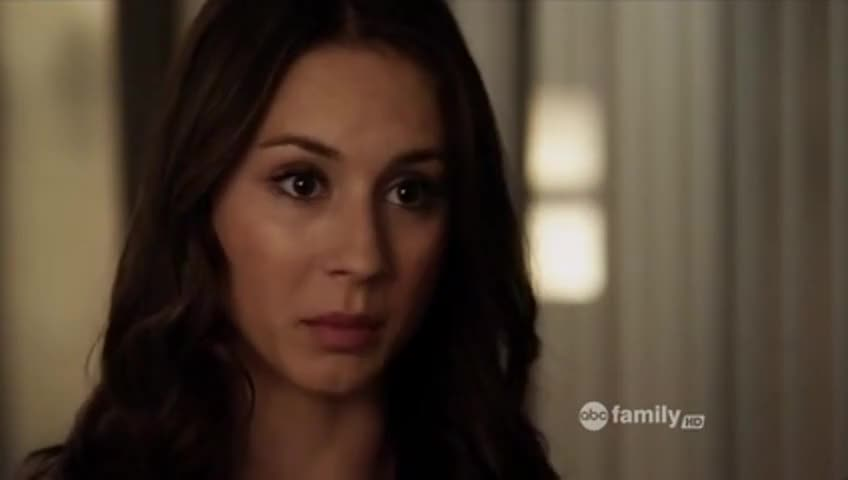 """Quiz for What line is next for """"Pretty Little Liars """"? screenshot"""
