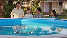 Hey, a pool's a pool.