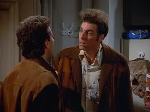 Bass, Jerry.