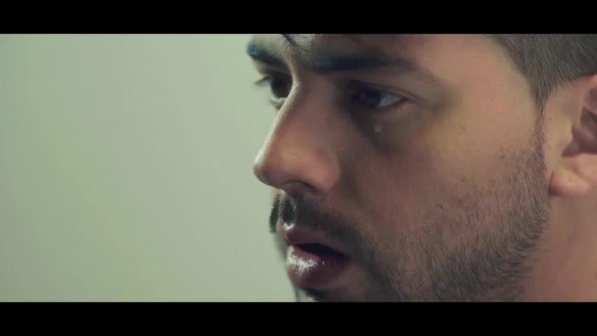 Top Video Clips For Julión álvarez Y Su Norteño Banda El Amor De