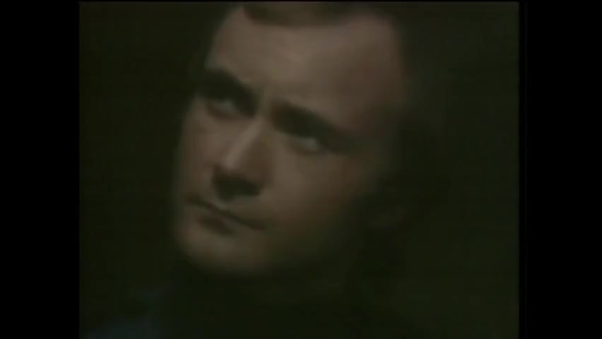 """Quiz for What line is next for """"Phil Collins - In The Air Tonight (Official Music Video)""""? screenshot"""