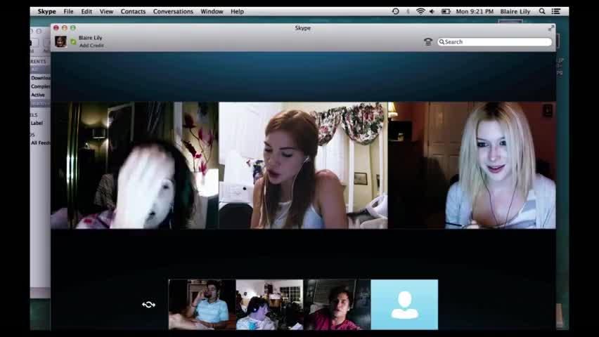 Watch Unfriended Full Movie Online Free Streaming VF