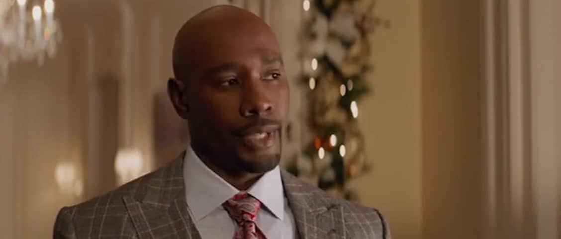 the best man holiday full movie firedrive