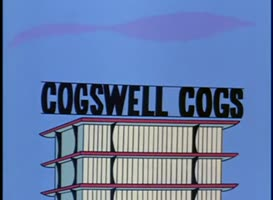 Cogswell Cogs?