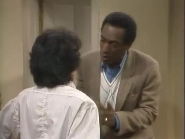 """Quiz for What line is next for """"The Cosby Show """"? screenshot"""