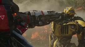 you are a traitor to Cybertron