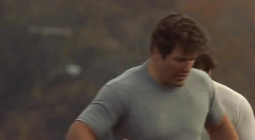 Rudy 1993 - Rotten Tomatoes