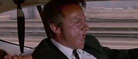 - Oh, God! - Say the goddamn fuckin' words!