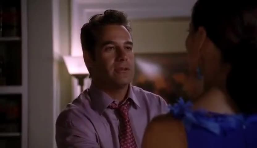 """Quiz for What line is next for """"Desperate Housewives """"? screenshot"""