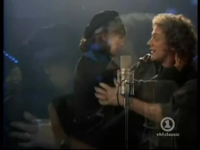 (I want you to show me), I wanna know, I wanna know, want know