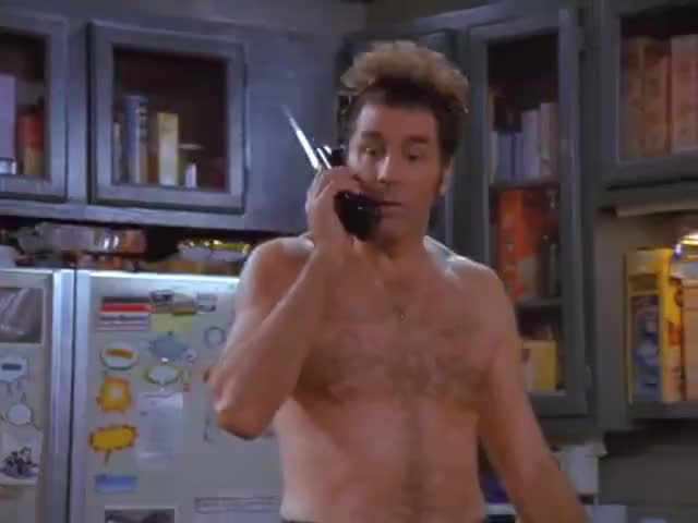 """Quiz for What line is next for """"Seinfeld """"? screenshot"""