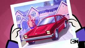 Clip thumbnail for 'It's a 1971 Skyhawk.