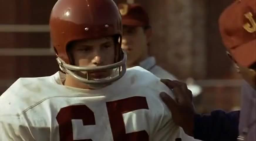 Rudy 1993 - IMDb