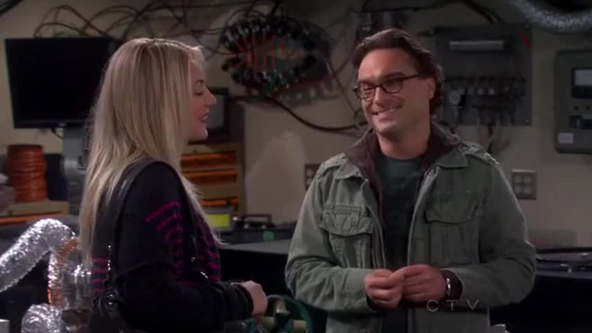 """Quiz for What line is next for """"The Big Bang Theory """"? screenshot"""