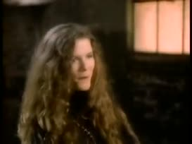 """Quiz for What line is next for """"Edie Brickell & New Bohemians - What I Am""""?"""