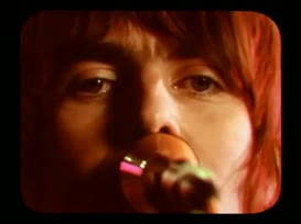 Clip thumbnail for 'You'll never change what's been and gone