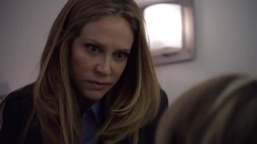 - I swear to God, I will kill you. - Easy, sweetheart.