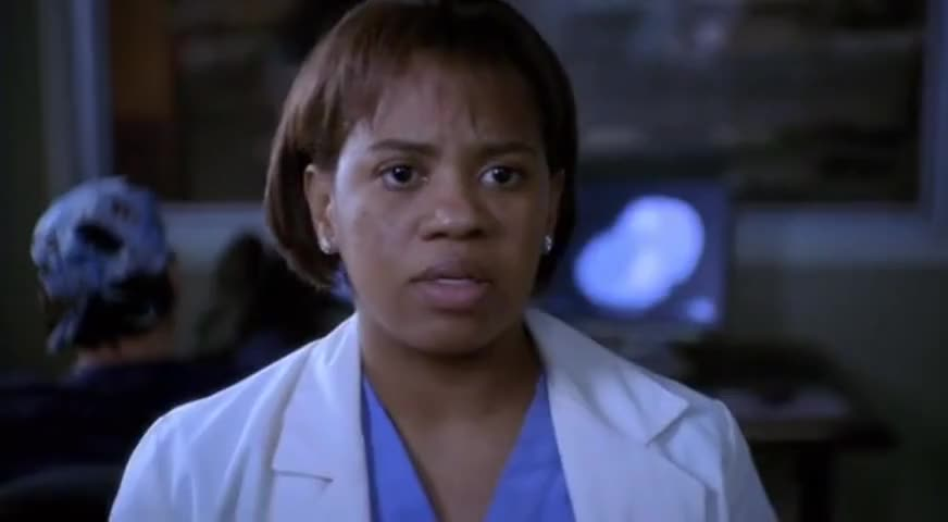 """Quiz for What line is next for """"Grey's Anatomy """"? screenshot"""