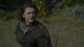 I bet his hair is greasier than Joffrey's cunt.