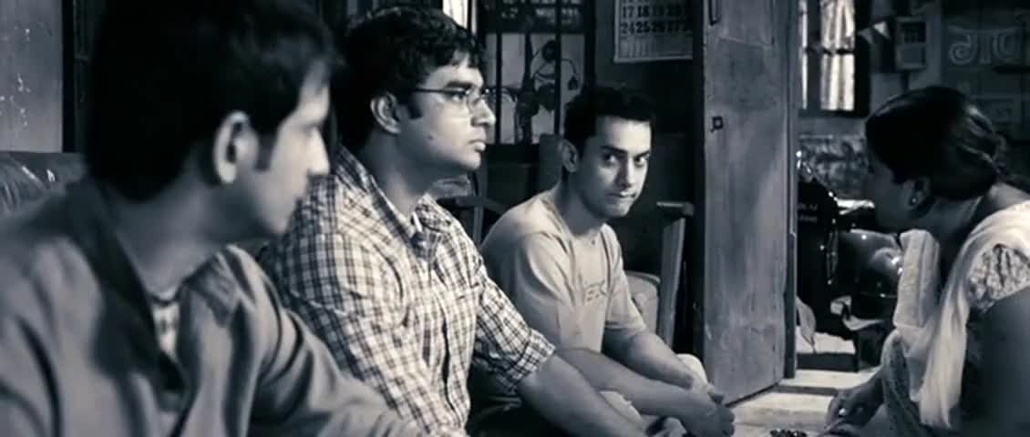 essay for 3 idiots New topic 3 idiots movie review in short new topic 3 idiots movie review moral lesson new topic the 3 idiots movie new topic reaction paper of 3 idiots new topic farhan 3 idiots real name new topic essay on movie 3 idiots new topic three idiots reaction paper new topic animal farm chapters 1 3 new topic stone cold review new topic sample.
