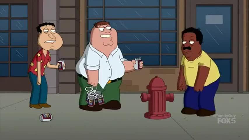 Yarn Chris Has Crohn S Disease Family Guy 1999 S14e14 Video Clips By Quotes Clip Ff20a43b 6fbc 4e36 A474 21ddc15a7cc8 Ç´—