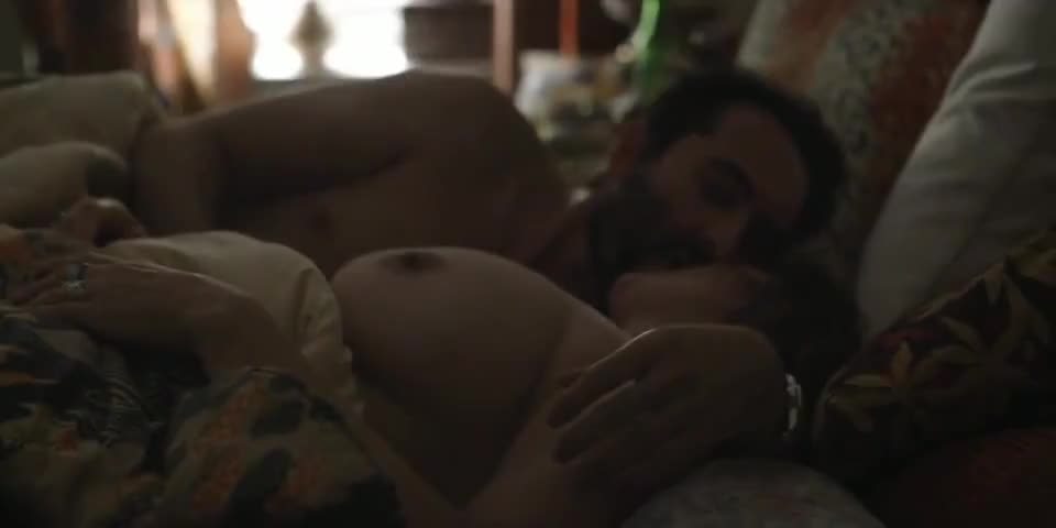 amy-landecker-naked-pic