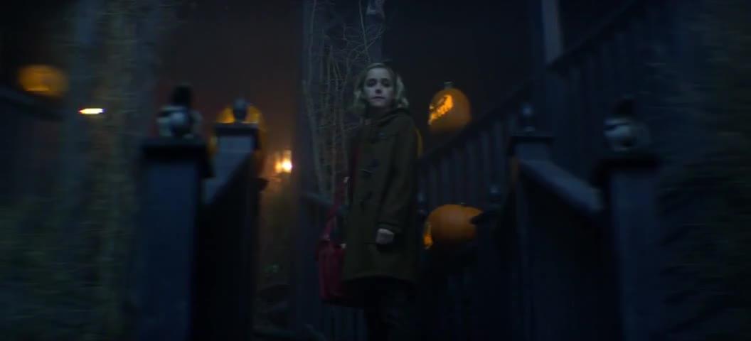 Salem?