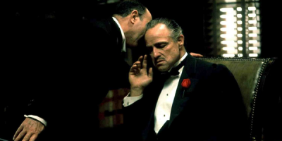 Godfather Quiz