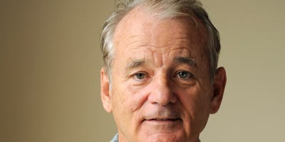 Quiz promotion for Bill Murray Quiz