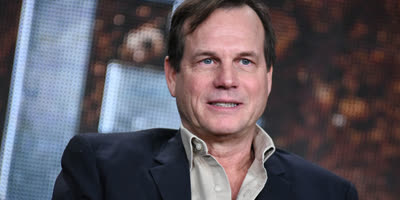 Quiz promotion for Bill Paxton Quiz