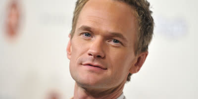 Neil Patrick Harris Quiz