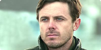 Casey Affleck Quiz
