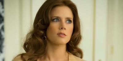 Amy Adams Quiz
