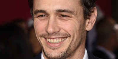 James Franco Quiz