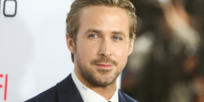 Ryan Gosling Quiz