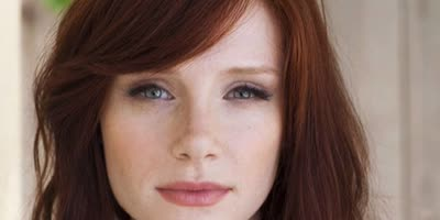 Bryce Dallas Howard Quiz