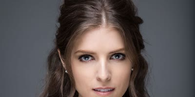 Quiz promotion for Anna Kendrick Quiz