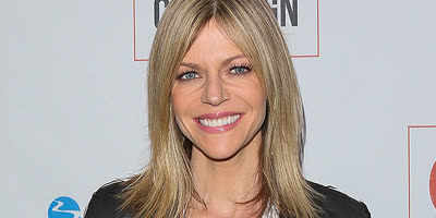 Quiz promotion for Kaitlin Olson Quiz